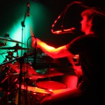 THS_Privatclub_drum_edit_2