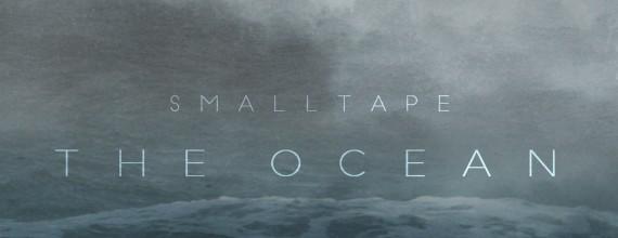 smalltape_THE OCEAN_klein