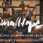 unplugged_Berlin-Koeln